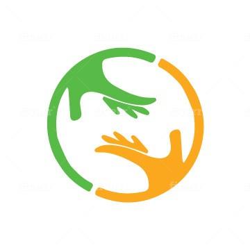 The Mustard Seed logo